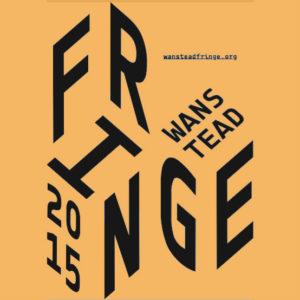 fringe-orange