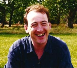 John Epping